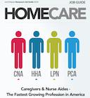 Home Care Job Guide