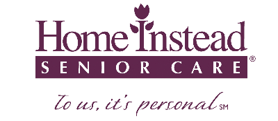 Home Instead Senior Care- Skokie