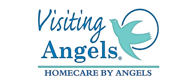 Visiting Angels - Frankfort, IN