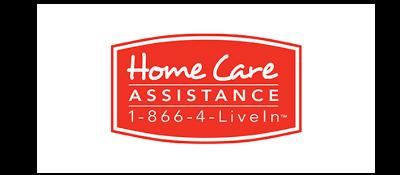 Home Care Assistance St. Louis