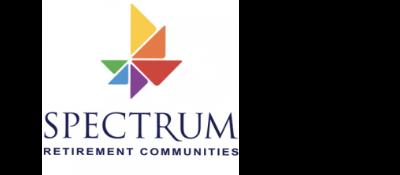 Spectrum Retirement Communities of Arizona