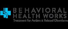 Behavioral Health Works