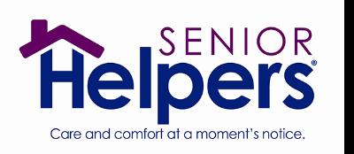 Senior Helpers - Greenwood, IN