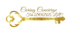 Caring Concierge For Developmental & Disabled, LLC