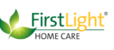 FirstLight Home Care of The Grand Strand