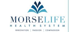 MorseLife Health System - West Palm Beach, FL