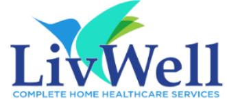 LivWell Home Care