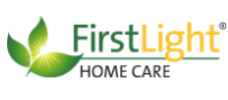 FirstLight Home Care of Silicon Valley