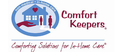 Comfort Keepers of Warminster