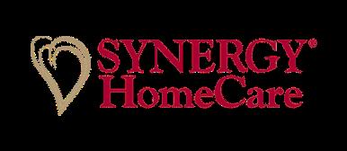 Synergy Home Care Metro NJ
