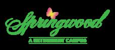 Springwood Retirement Campus