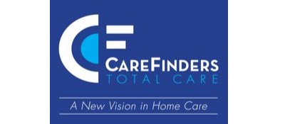 Total Home Care And Nursing New Haven Ct