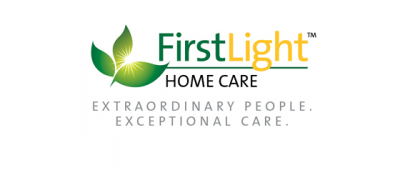 Firstlight HomeCare - Orange, CA