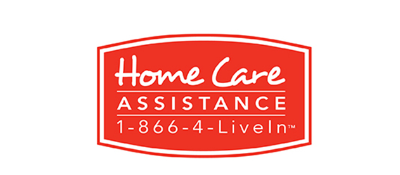 Home Care Assistance - Boca Raton, FL