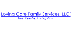 Loving Care Family Services