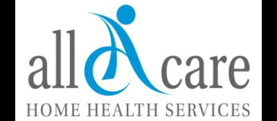 All Care Home Health - NY