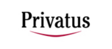 Privatus Care Solutions New York, NY