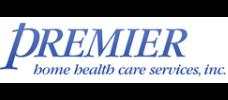 Premier Home Health Care