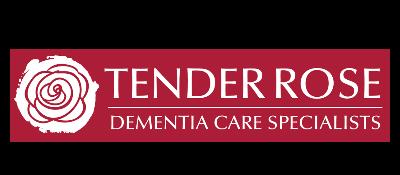 Tender Rose Home Care