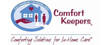 Comfort Keepers - Columbus, GA
