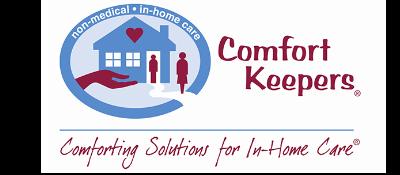 Comfort Keepers - Franklin, VA