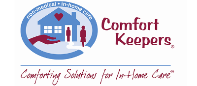Comfort Keepers - Peoria, IL