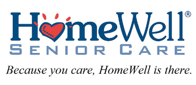 HomeWell Senior Care - Mesa, AZ