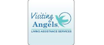Visiting Angels - Chelmsford, MA