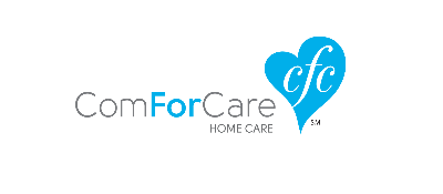 Comforcare (Attentive Residential Care) - Glen Burnie, MD