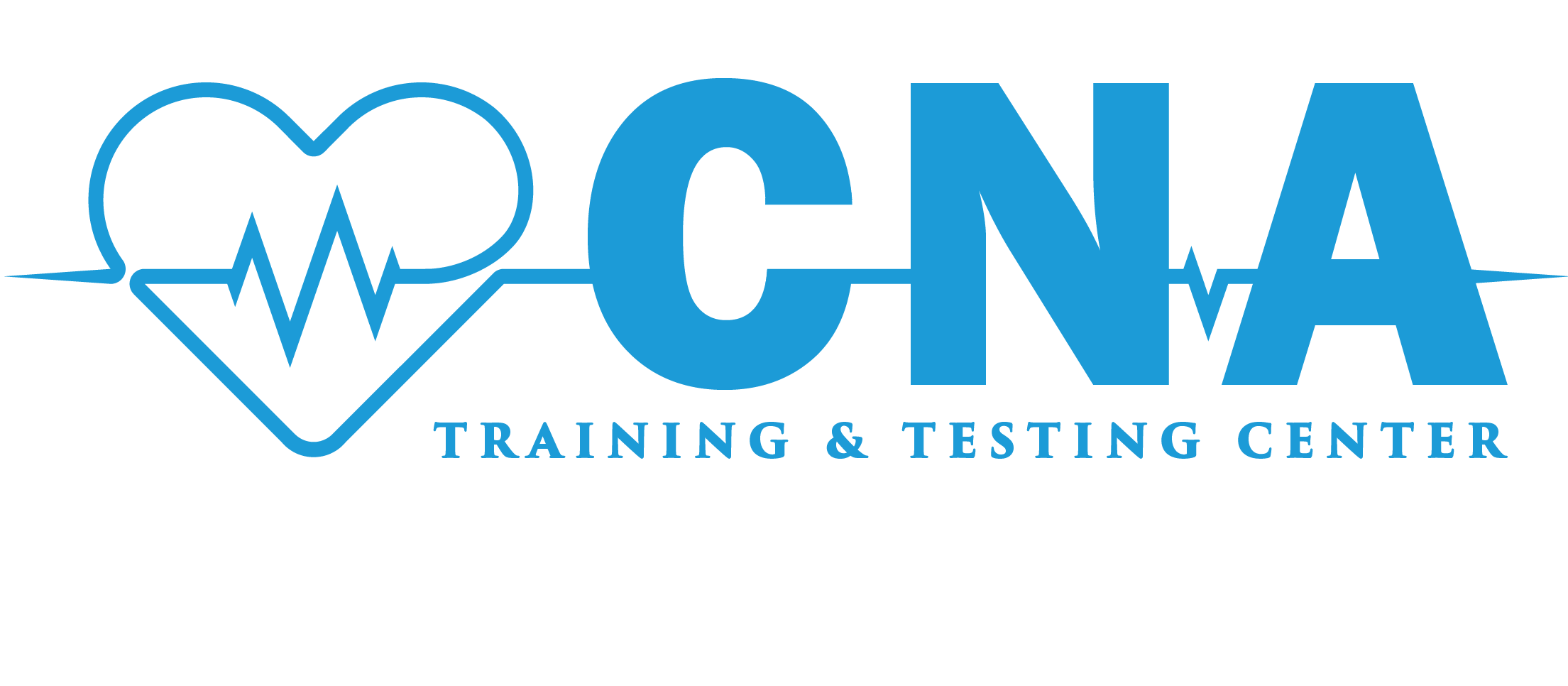Cna Classes In Your Area Mycnajobs